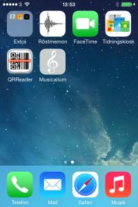 musicalium_1_icon