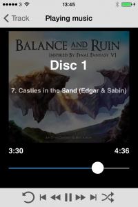 musicalium_7_trackplay1