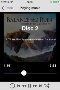 musicalium_8_trackplay2