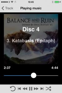 musicalium_9_trackplay3