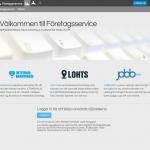 Digital Företagsservice
